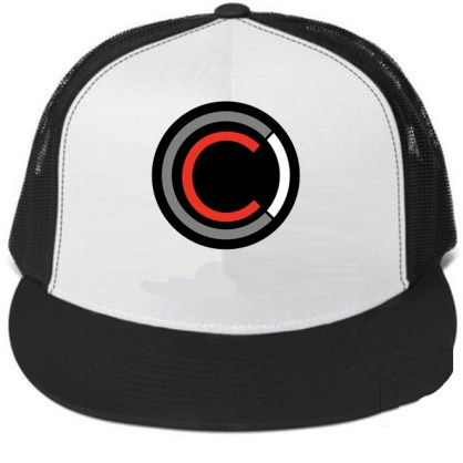 Coder Clothing Icon Hat