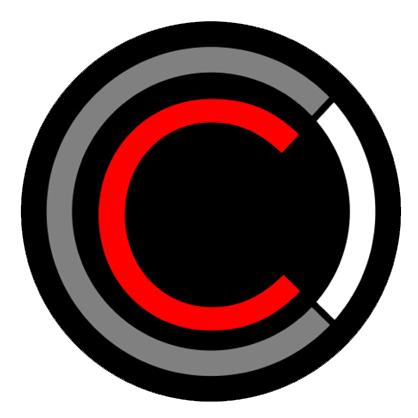Coder Clothing Icon